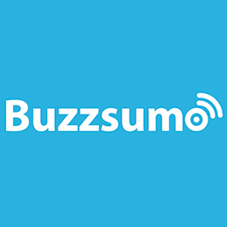 Buzzumo